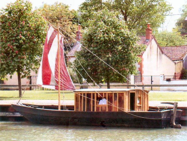 bateau_atelier
