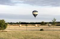 ballon_NDI