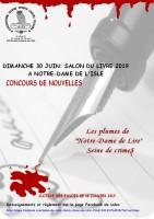 Affiche_concours_2019