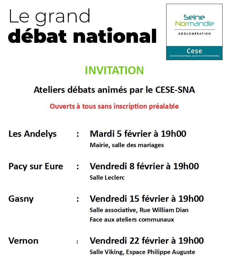 In_vitation_Ateliers-débats-animés-par-le-CESE