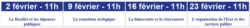 dates_debat