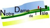 logo_NDI_pt
